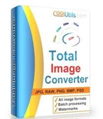 Total Image Converter 8.2.0.206