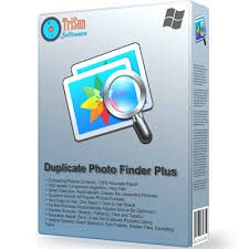 TriSun Duplicate File Finder Plus + key
