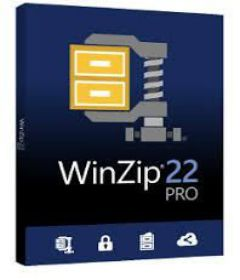 WinZip Driver Updater 5.37.3.14 incl Patch