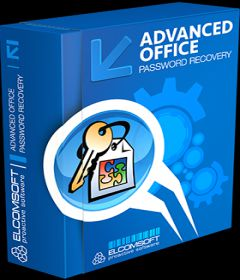 Esoft Advanced Office Password Recovery Pro 6.34 Build 1889