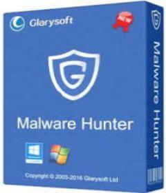 Glarysoft Malware Hunter 1.83.0.669 + patch