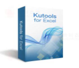 Kutools for Excel + keygen