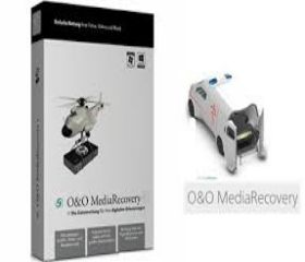 MediaRecovery Professional Edition 14.1.131