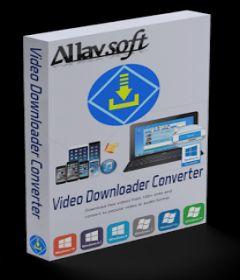 Video Downloader Converter 3.17.7.7148