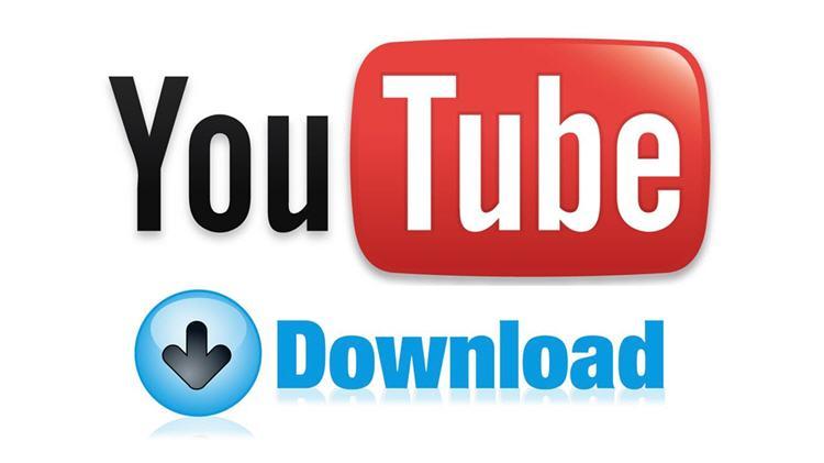 YouTube Downloader 3.9.9.20 (1607)