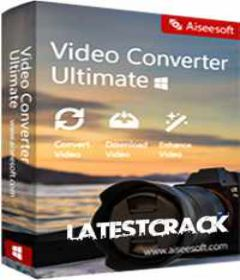 Aiseesoft Video Converter Ultimate 9.2.66