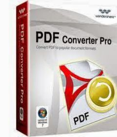 Doc Converter Pro incl patch