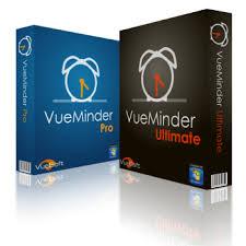 VueMinder Calendar Ultimate 2019.05 + keygen