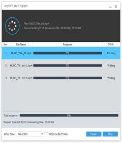 AnyMP4 DVD Converter v7.2.18 + patch