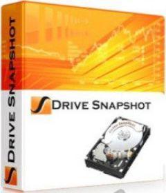 Drive Snapshot 1.47.0.18544 + x64 + keygen