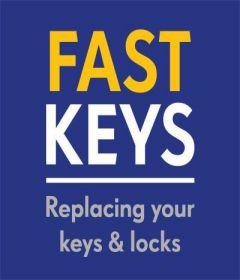 FastKeys 4.22 + keygen