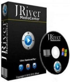 J.River Media Center 25.0.98 + patch