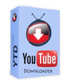 YouTube Downloader 3.9.9.23 (0509)