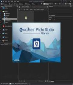 ACDSee Ultimate 2020 v13.0 Build 2001 x64 inc Patch