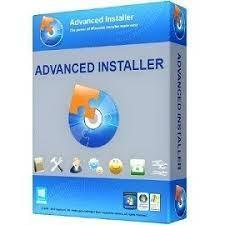 Advanced Installer 16.4.1 + patch
