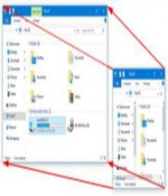 DeskSoft WindowManager 7.1 + patch