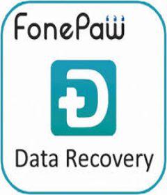 FonePaw Data Recovery + patch