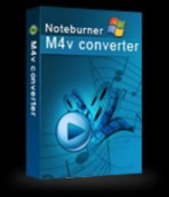 NoteBurner Video Converter