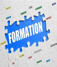 Photo Formation incl Patch 32bit + 64bit