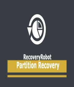 RecoveryRobot Partition Recovery