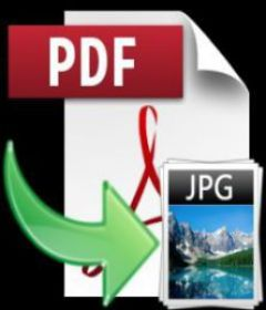 TriSun PDF to JPG 14.1 Build 059 + key