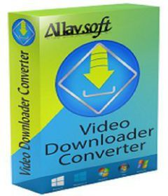 Video Downloader Converter 3.17.9.7206