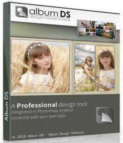 Album DS 11.5.0