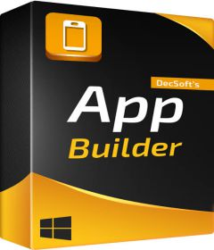 App Builder 2020.20