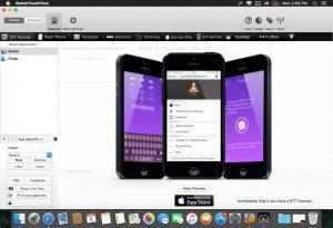 BetterTouchTool_3.209__TNT Mac OSX