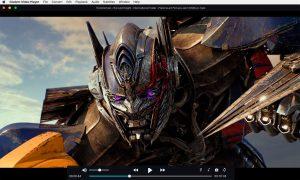 Cisdem_Video_Player_4.5.0__TNT Mac OSX