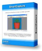 Desksoft Smart 3.15