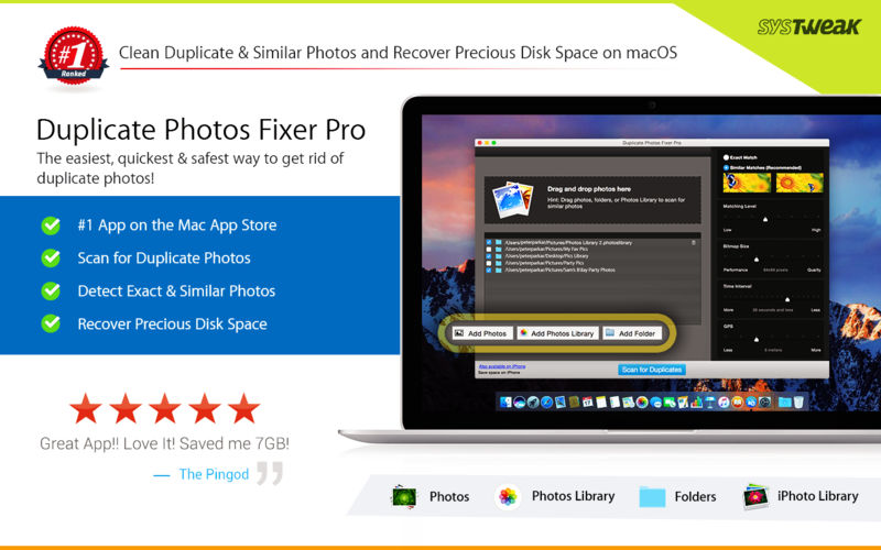 Duplicate_Photos_Fixer_Pro_2.16
