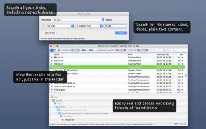Find_Any_File_2.1__TNT_Exposure_Software_Eye_Candy_7.2.3.85__TNT_ MAC OS