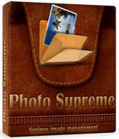 Photo Supreme 5.1.1.2465