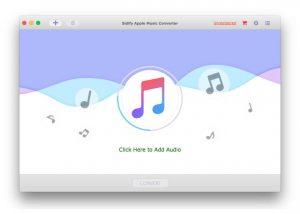 Sidify_Apple_Music_Converter_1.4.9__TNT