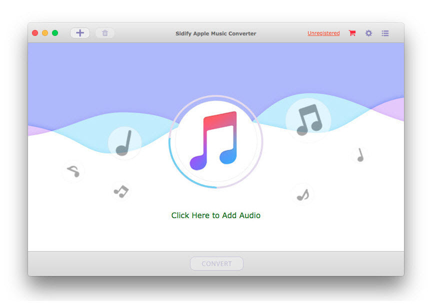 Sidify_Apple_Music_Converter_1.4.9