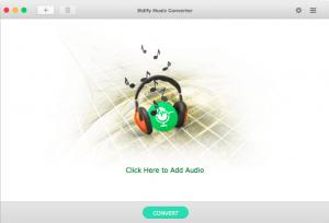 Sidify_Music_Converter_1.3.9__TNT