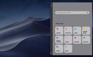 Slidepad_1.0.19__TNT