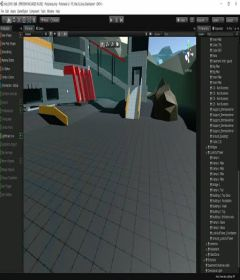 Unity Professional 2019.2.10f1 with Patch 64bit