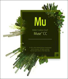 Adobe Muse CC 2018.1.1.6