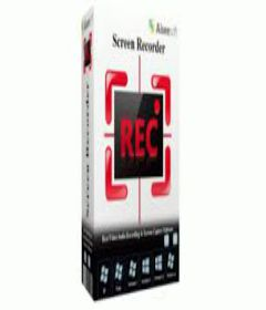 Aiseesoft Screen Recorder 2.1.70