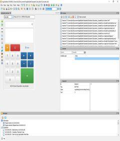 App Builder 2020.35 + patch