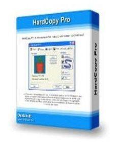 DeskSoft HardCopy Pro 4.14.2