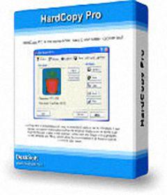 DeskSoft HardCopy Pro 4.14.1 + patch