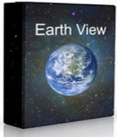 EarthView 6.2.3 + patch