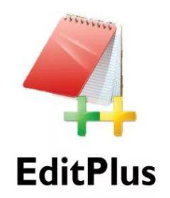 EditPlus 5.2 Build 2524