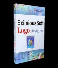 EximiousSoft Logo Designer 3.90