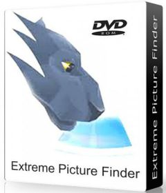 Extreme Picture Finder 3.46