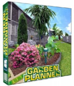 Garden Planner 3.7.27