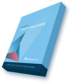 Gridinsoft Anti-Malware 4.1.15.315